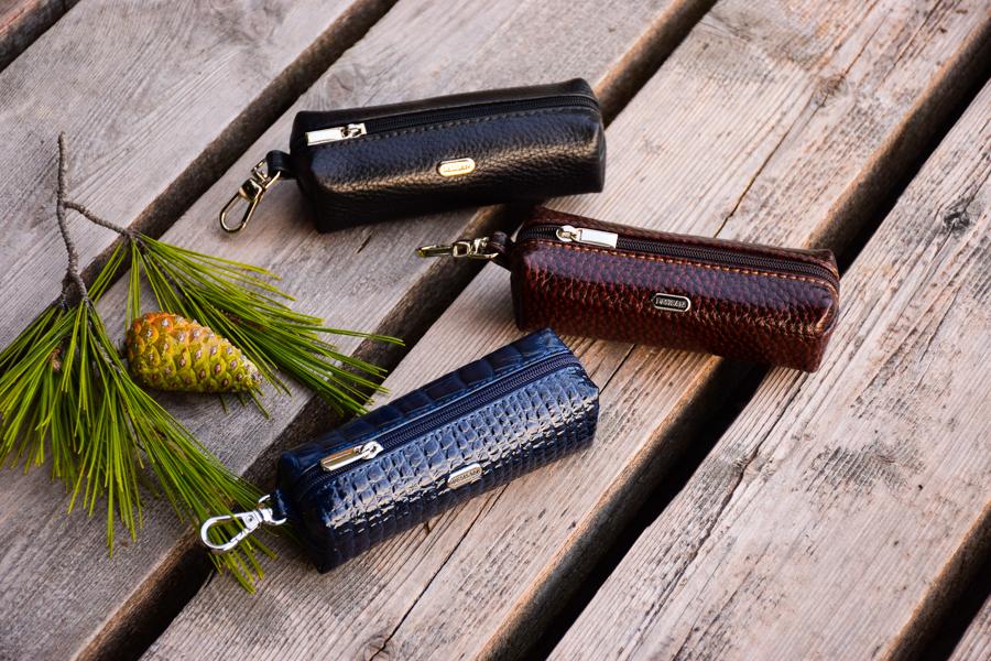 Ключницы для мужчин